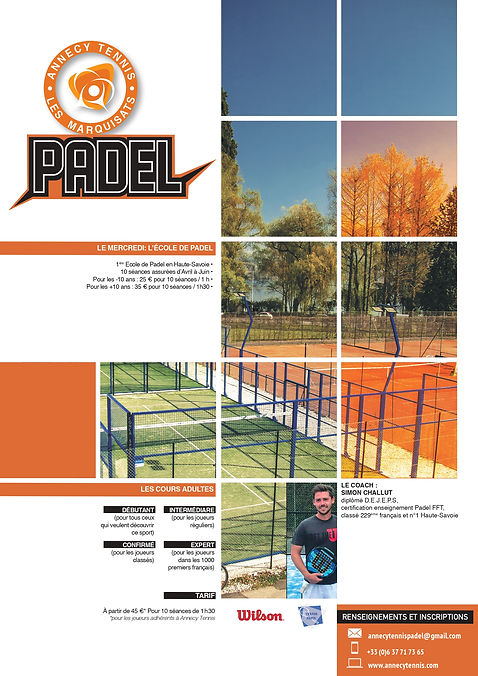 Affiche_PADEL_2020_FINAL_page-0001.jpg