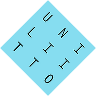 uniliitto-logo-01-01.png