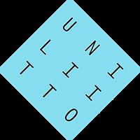 uniliitto-logo-01-01.png