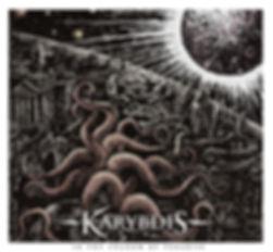 Karybdis Album - COVER.jpg