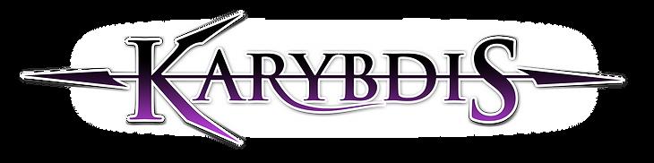 karybdis_purple_logo.png