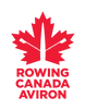 RCA_Identity-Colour(1).png