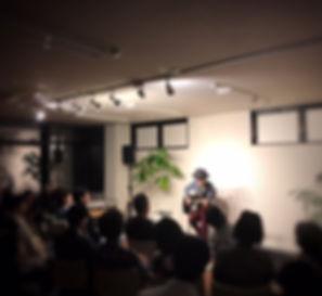 Seiji Igusa11.jpg