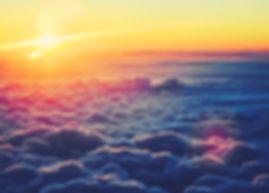 Cloud&Sunrise.jpg