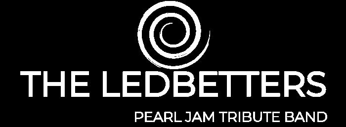 THE%252BLEDBETTERS-logo-white%252B(5)_ed