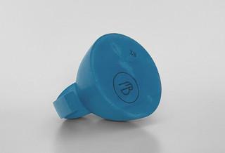 Doris blue VI 2.jpg