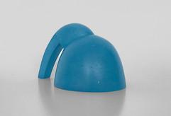 Doris blue III 2.jpg