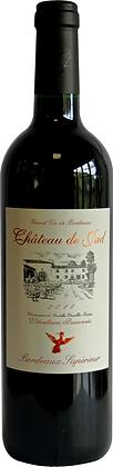 Château de Jad | Bordeaux Supérieur | 2011
