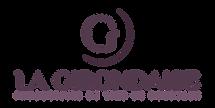 logo_lagirondaise.png