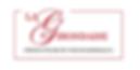 Logo Girondaise Vin de Bordeaux