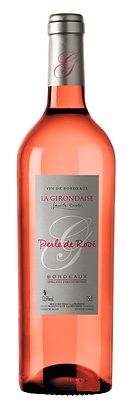 Perle De Rosé | Bordeaux | 2017
