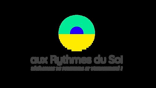 ARDS_logo_horizontal_RVB.png