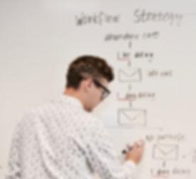 Work Flow Strategy.jpg