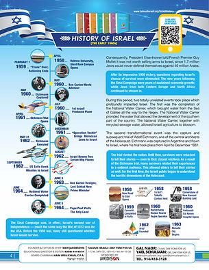 Daf Yomi for US_333_English_Shabbat Tetz