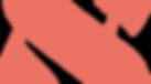 aleph_logo.png