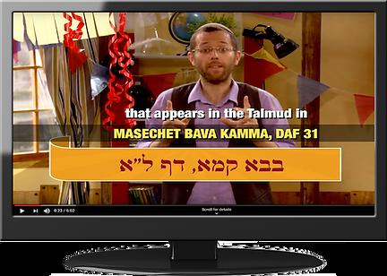 BavaKammaTV.png