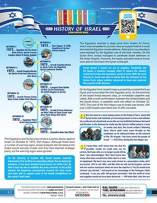 Daf Yomi for US_337_English_Shabbat Tzav
