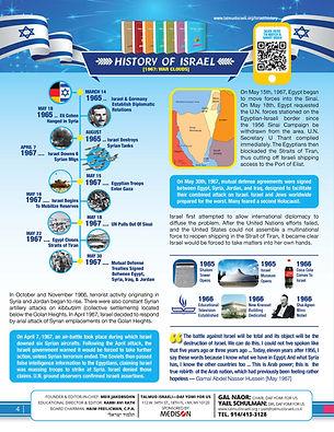 Daf Yomi for US_334_English_Shabbat KiTi