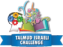 TalmudChallenge icon.png