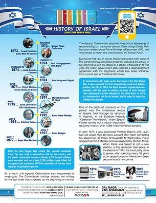 Daf Yomi for US_339_English_Shabbat Shem