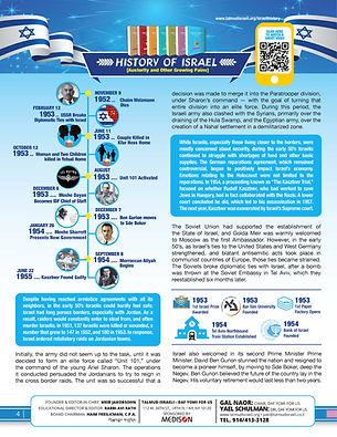 Daf Yomi for US_331_English_Shabbat Mish