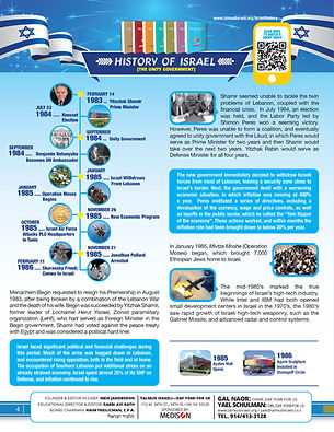 Daf Yomi for US_342_English_Shabbat Emor