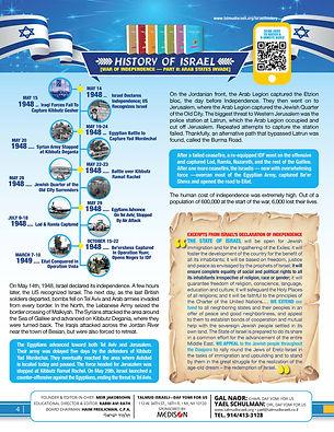 Daf Yomi for US_329_English_Shabbat BeSh