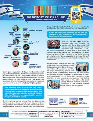 Daf Yomi for US_343_English_Shabbat Beha