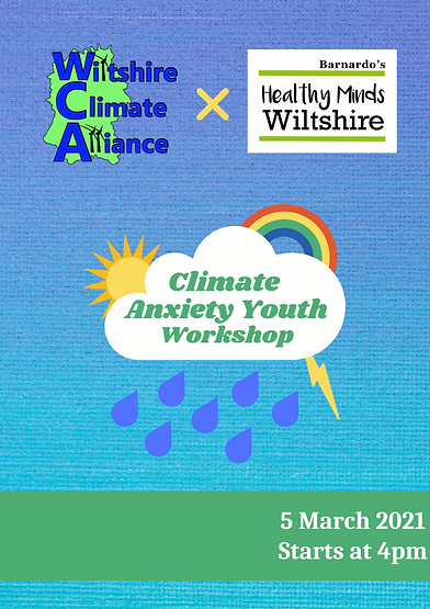 WCA x BHMW Climate Anxiety (2).png