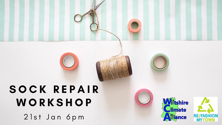 Sock Repair Workshop FB.png