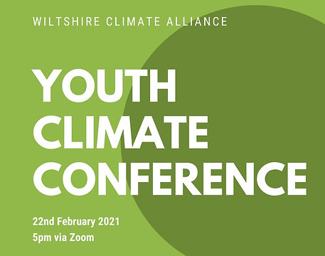 WCA%20Youth%20climate%20conference%2022n