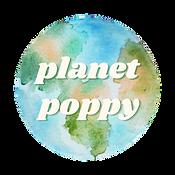 Planet Poppy Logo no bg 250.png