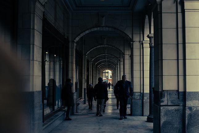 People Walking on the Pathway.jpg
