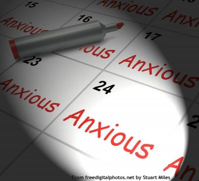 anxiety feedigital photos stuart miles.jpg