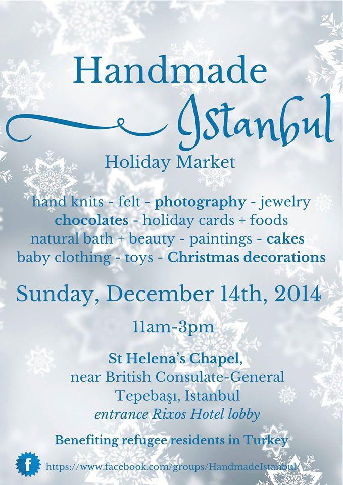 handmade istanbul market 1.jpg