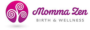 Momma Zen aromatherapy prenatal massage Istanbul