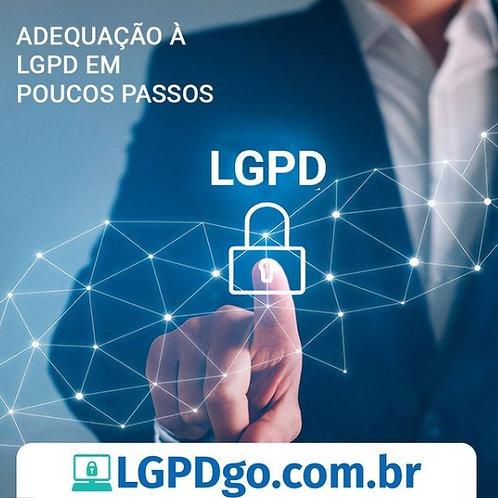 LGPDgo