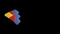 Logo RH PRIME.png