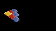 Logo RH PRIME