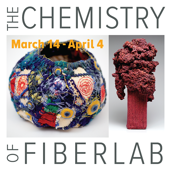 The Chemistry of FiberLab Virtual Reception
