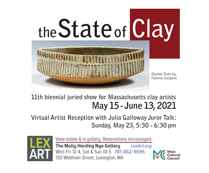 state-of-clay_w reception.png
