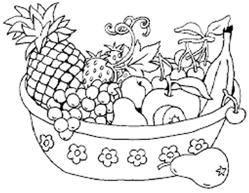 Fruits in a Basket Coloring Page.png