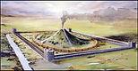 Ezekiels-temple.jpg