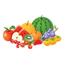 5833174-fruits-and-vegetables-png-abeonc