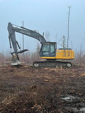 Excavator 5.jpg