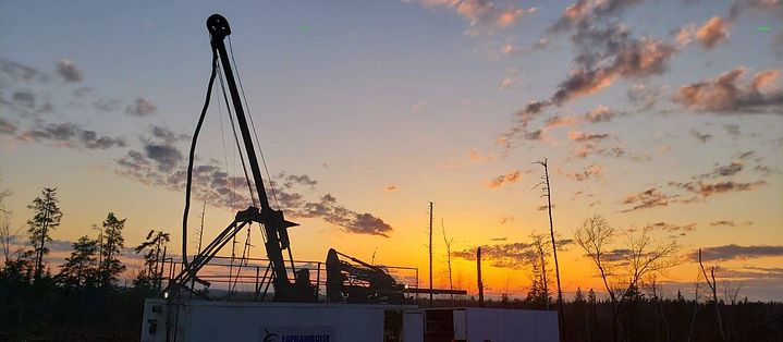Drill #6 Sunsetsm.jpg