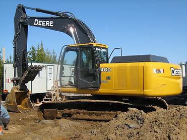The Excavator.jpg
