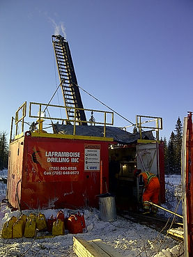 Drill #3 in Matheson .jpg
