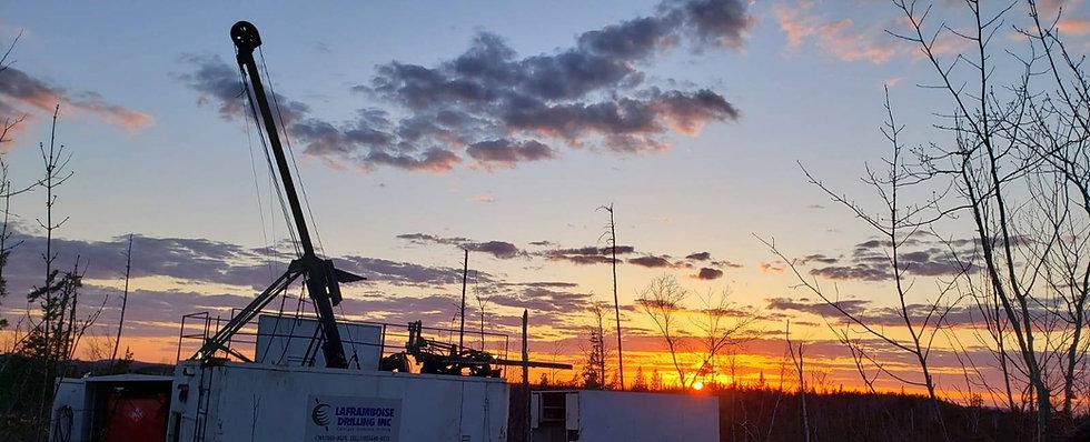 Drill #6 Sunset 3b.jpg
