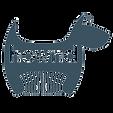 hownd logo_edited.png